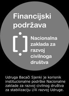 logo-Podrzava2